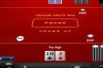 Texas Holdem Poker He…